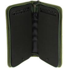 NGT - Stiff Rig Wallet With Pins
