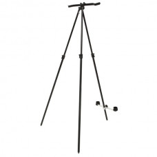 NGT - Beach Master Tripod System