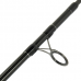 NGT - Carp Rod 3,0lb 12ft (No Brand)