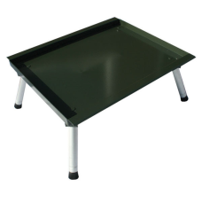 NGT - Bivvy Table