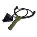 NGT - Carp Catapult