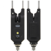 NGT - VS Alarm With Volume, Tone & 4 x Snag Bars