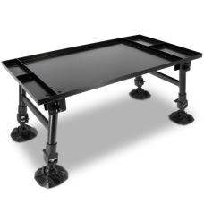 NGT - Giant Dynamic Bivvy Table