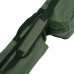 NGT - Quickfish 3+3 Rod Holdall