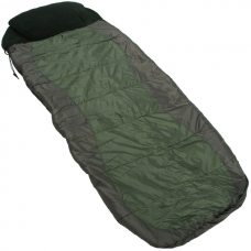 NGT - 4 Season Sleeping Bag
