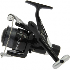 Lineaeffe - Feeder 40 Reel