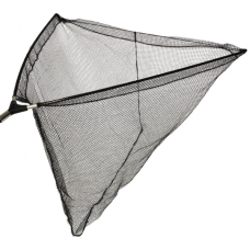 "NGT - 42"" Carp Net and Telescopic Handle"