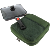 NGT - Neoprene Case for the NGT 3 Way Outdoor Pan