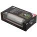 NGT - Small Bivvy Light / Power Bank System