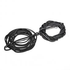 NGT - Looped Liquid Wire Leaders