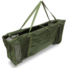 NGT - Deluxe Floating Sling