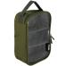 NGT - 3 Way Clear Top Lead Bag