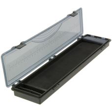 NGT - DLX Plastic Stiff Rig Board with Pins