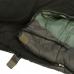 NGT - 4 Season Sleeping Bag