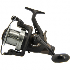 NGT - Profiler 70 Carp Runner Reel