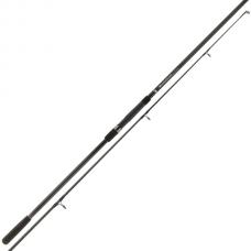 NGT - Specialist Carp - 12ft, 2pc, 2.75lb