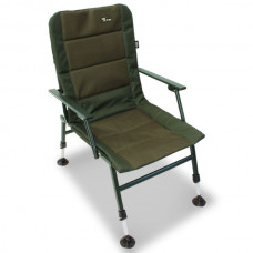 NGT - XPR Chair