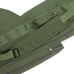 NGT - Rod Holdall 12ft