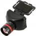 NGT - Q5 Cree Light Headlamp - 300Lumen