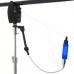 NGT - Classic Indicator Hangers