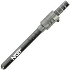 NGT - Hair Rig Tying Tool