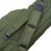 NGT - 3 + 3 Rod Holdall DeLuxe