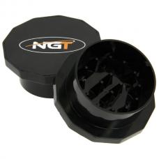 NGT - Bait Grinder