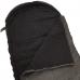 NGT - 3 Season sleeping Bag