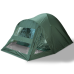 NGT - 2 Man Double Skinned Bivvy