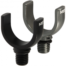 NGT - Profiler Rod Rests for Cork & EVA-handle