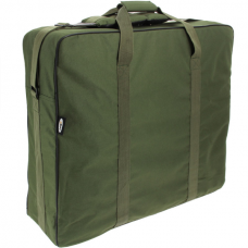 NGT - Carpers Bag