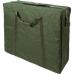 NGT - Deluxe Padded Bedchair Bag