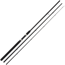NGT - Float Max 10ft, 3pc Float / Match Rod