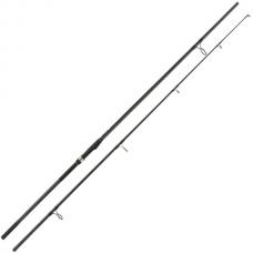 NGT - Dynamic 12ft, 2pc, 5.0lb Carbon Spod Rod
