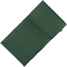 Angling Pursuits - Quick Fish Unhooking Mat