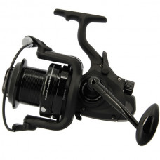 NGT - Dynamic 7000 Big Carp Reel