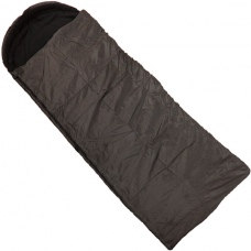 NGT - 3 Season sleeping Bag