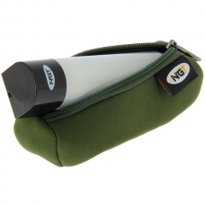 NGT - Neoprene Pouch for the Bivvy Light Small