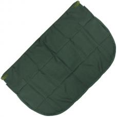 NGT - Bedchair Foot Cover