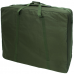 NGT - Deluxe 'Super Sized' Padded Bedchair Bag