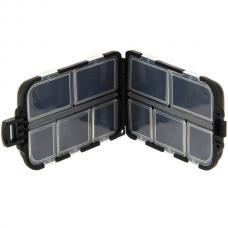 NGT - Anglers Mini Bit Box