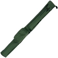 NGT - Eco Rod Holdall 12