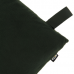 NGT - Deluxe 'Fleece' Bedchair Pillow