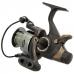 NGT - Profiler 70 Carp Runner Reel