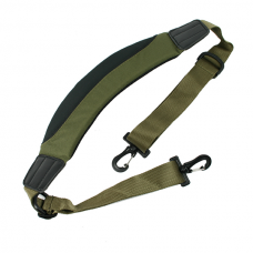 NGT - Bedchair / Chair Carry Strap