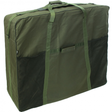 NGT - Deluxe Super Sized Padded Bedchair Bag