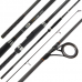 NGT - 3st x Dynamic Carp Rod 3,00Ib 12ft 50mm
