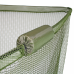 "NGT - 42"" Specimen Net with Dual Net Float System"