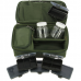 NGT - Complete Rigid Carp Rig Pouch System