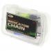 NGT - 3pc 'Original' Chain Indicator Set in Plastic Case
